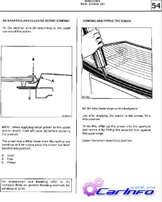 renault scenic 2 руководство по ремонту скачать