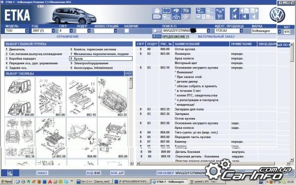 Etka Audi Online Related Keywords Etka Audi Online Long Tail Keywords Keywordsking