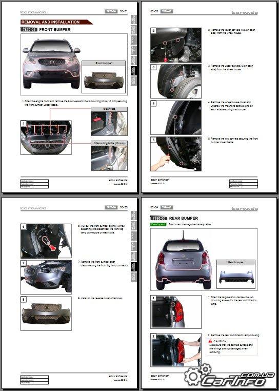 руководство по использованию автокад 2007 скачать