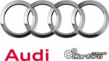 Audi Flash DVD  (06.2011) Обновления(адаптации) для блоков управления автомобилей Ауди