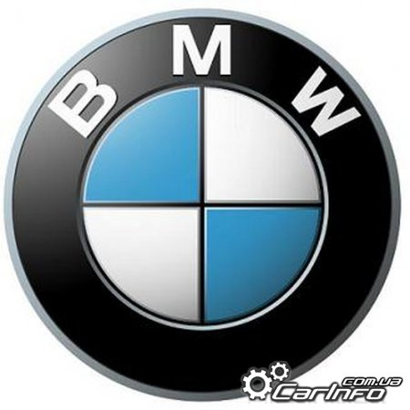 BMW Wiring Diagram System