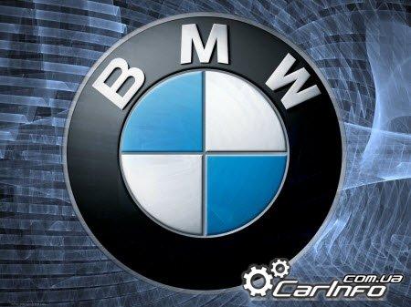 bmw motorrad etk