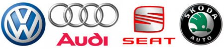 VAG VAS-PC Flash VW, Audi, Skoda, Seat (Updated 31/3/2012)
