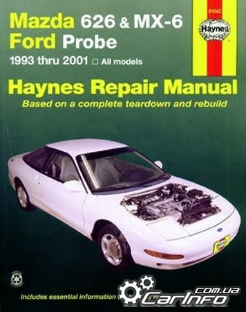 ford pick up bronco 1980 1996 repair manual 1997 2wd4wd f 250hdf 350 haynes automotive repair manual haynes repair manual 1st edition by editors of haynes manuals 2012 paperback