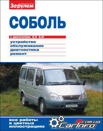 Должностная Инструкция Руководителя Ремонт Автомобилей