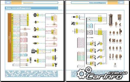 руководство по ремонту и эксплуатации лада приора скачать бесплатно pdf
