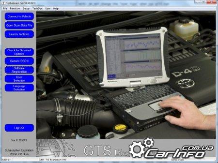 где скачать драйвер для адаптера для диагностики авто