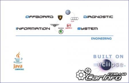 Скачать программу open diagnostic