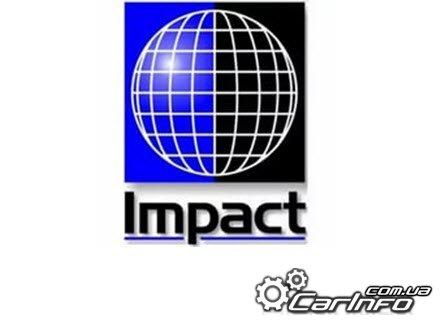 Volvo Impact 11.2018 Электронный каталог подбора запчастей для грузовиков Вольво